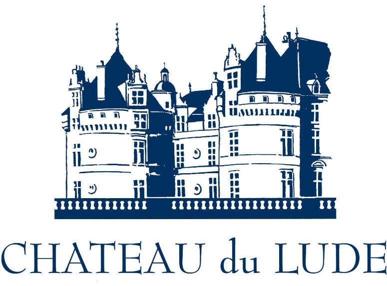 logo Chateau du Lude