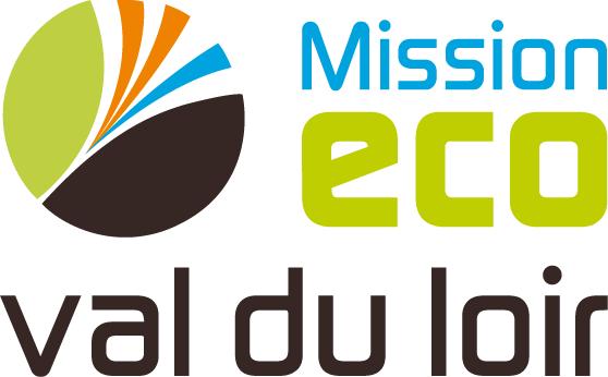 Mission éco Val du Loir