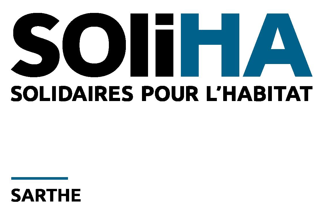 Soliha logo