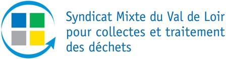 Syndicat mixte du Val de Loir