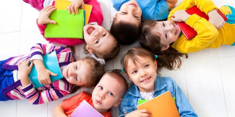Inscriptions scolaires 2020-2021 : Comment procéder ?