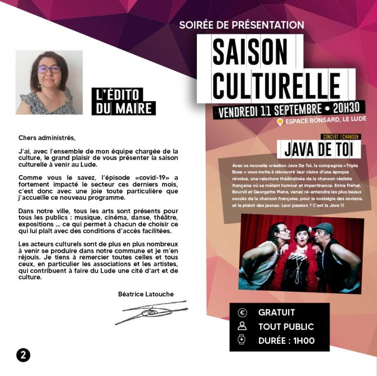 2020-32 - Saison Culturelle 2020-2021 (v6) retail graphiloir-02