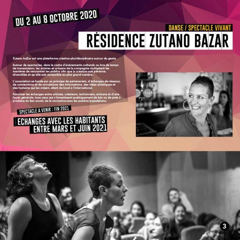 2020-32 - Saison Culturelle 2020-2021 (v6) retail graphiloir-03