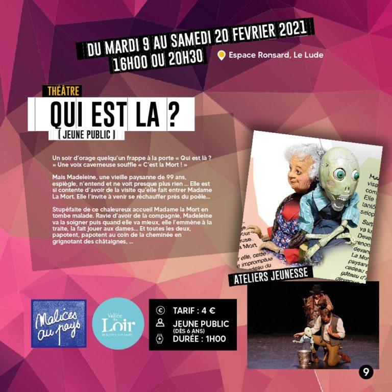 2020-32 - Saison Culturelle 2020-2021 (v6) retail graphiloir-09