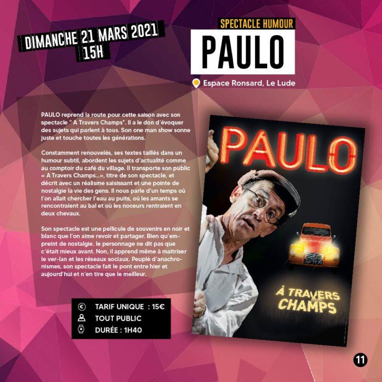 2020-32 - Saison Culturelle 2020-2021 (v6) retail graphiloir-11