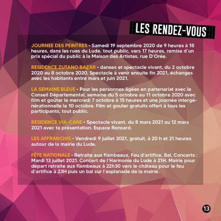 2020-32 - Saison Culturelle 2020-2021 (v6) retail graphiloir-13