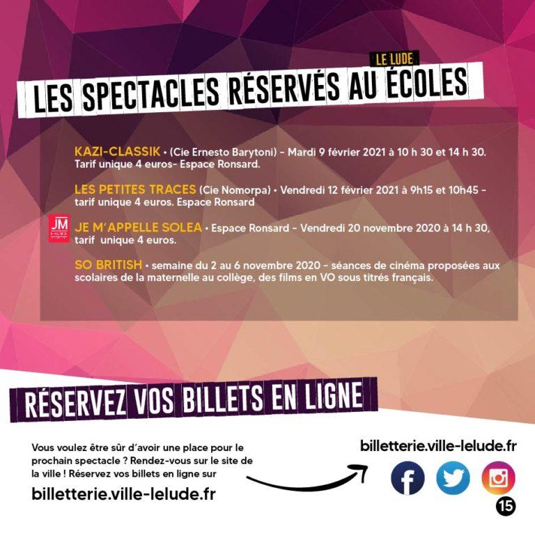 2020-32 - Saison Culturelle 2020-2021 (v6) retail graphiloir-15