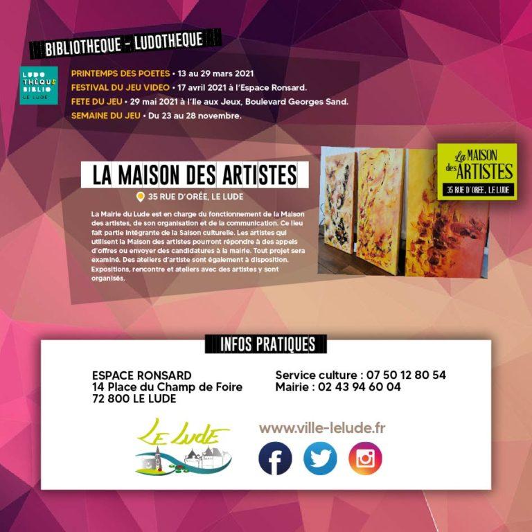 2020-32 - Saison Culturelle 2020-2021 (v6) retail graphiloir-16
