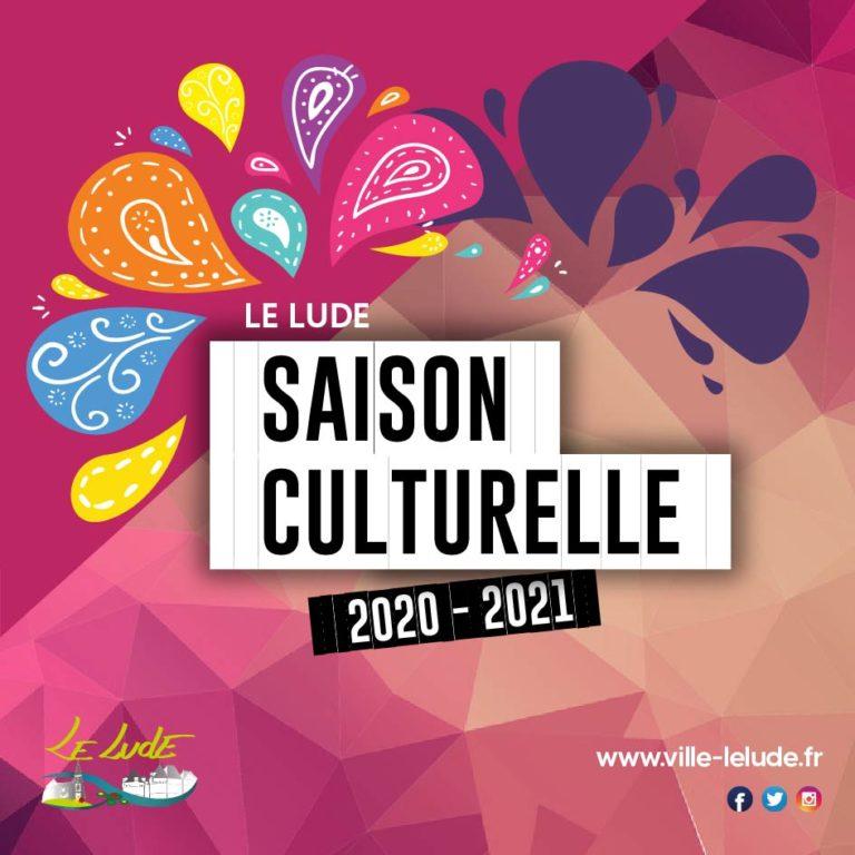 2020-32 - Saison Culturelle 2020-2021 (v6) retail graphiloir_Plan de travail 1
