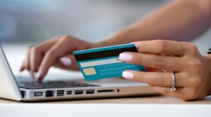 """Nouveau : Payez vos services publics en ligne avec """"Tipi"""""""