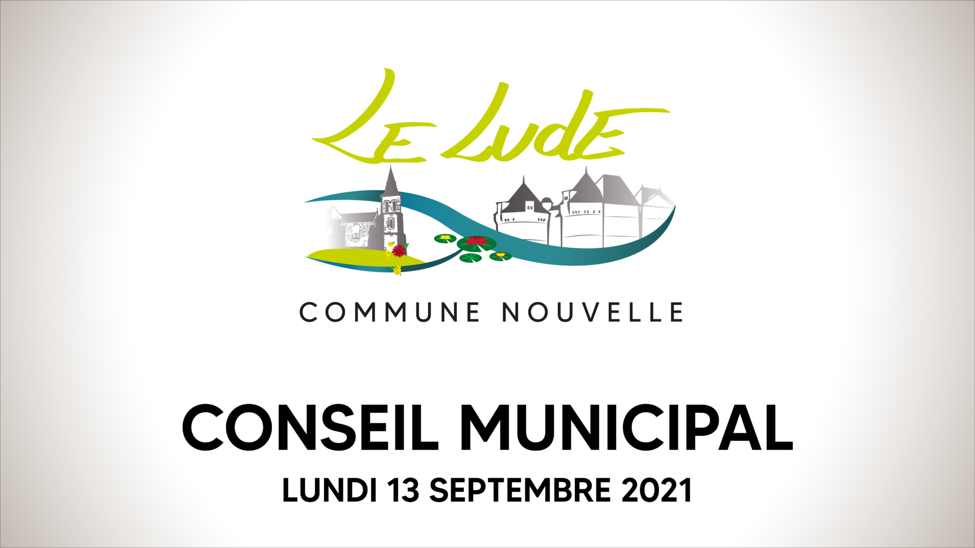 You are currently viewing Conseil municipal du  septembre 2021