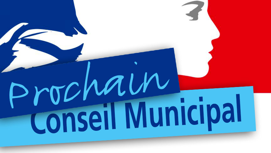 You are currently viewing Conseil municipal (Octobre 2021)